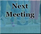 next meeting button outer glow